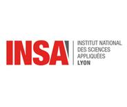 INSA Lyon